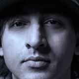Filminstruktøren Manyar Parwani tager til genmæle overfor de kritikere, der kalder ham utroværdig. Foto: Irfaan Khan
