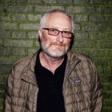 »Alle instruktører og skuespillere forelsker sig i hinanden. Det er så banalt, at jeg som filmproducent sidder og gaber kæben af led over at skulle mene noget om det,« siger Peter Aalbæk Jensen.