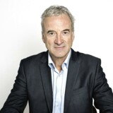 Jens Chr. Hansen, erhvervskommentator hos Berlingske Business