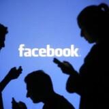 Sociale medier fremmer ikke den åbne, videbegærlige nysgerrighed. De gør os tværtimod dummere, mere fordomsfulde og stivnakkede, viser en stor italiensk undersøgelse af vores færden på Facebook.