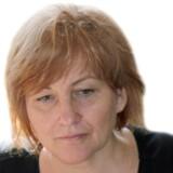 Marika Rasmussen