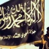Retten på Frederiksberg behandler tirsdag endnu en straffesag mod unge, der skal have ladet sig hverve af Islamisk Stat i Syrien i 2013. Scanpix/Arkiv