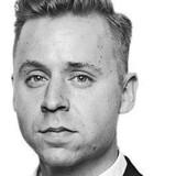 Andreas Gylling Æbelø