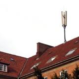 EU-Domstolen ophævede tirsdag det såkaldte logningsdirektiv, som i Danmark siden 15. september 2007 har betydet, at al mobiltelefontrafik og brug af internet er blevet registreret og gemt i et år.