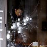 Anklagerne procederede i dag for, at Omar el-Husseins venner skal dømmes for medvirken til terror.