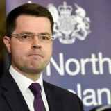 Nordirland skal vælge nyt lokalparlament 2. marts, efter at selvstyreregeringen er kollapset, oplyser den britiske minister for Nordirland, James Brokenshire.
