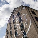 »3« fortsætter med at skovle nye kunder ind. Foto: Carsten Andersen, »3«