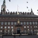 Flere langstrakte sager har sat sit præg på København de seneste måneder.