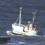 En topembedsmand kan muligvis have brudt loven, ved at skaffe sponsorater fra såkaldte kvotekonger til en lokal sejlklub.