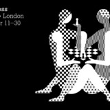 Det nye logo for World Chess Championship 2018 skaber associationer til Kamasutra og vækker debat på Twitter. Foto: World Chess