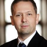 Arkivfoto. »Konkurrencerådet er gået grundigt til værks, og konklusionen er klar. Der er for lidt konkurrence. Det bør få politikerne til at kigge på, hvordan man kan mindske de konkurrenceproblemer, der tilsyneladende er,« siger Steen Bocian.