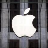 Tirsdagens Apple-regnskab blev modtaget med rynkede bryn hos analytikerne.