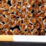 Pensionskassen Sampension har investeret næsten en halv milliard kroner i tobaksindustrien.