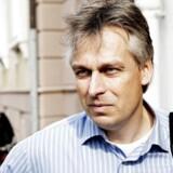»Vi glæder os over, at vi i forbindelse med igangsættelse af den annoncerede kapitaludvidelse kan meddele, at vi på forhånd har fået tilsagn, der sikrer et provenu på minimum 100 mio. kr «, siger administrerende direktør for Brøndby IF Jesper Jørgensen ifølge meddelelsen.