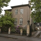 Ny boligejere på Frederiksberg kan se frem til en kraftig stigning i ejerboligbeskatningen på 63 pct., når de nye skattesatser træder i kraft fra 2021.
