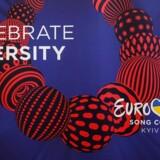 Ukraine har nægtet Ruslands deltager til Eurovision adgang til landet.