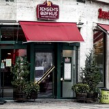Restaurant Jensens Bøfhus har haft nogle vanskelige år, men det kulminerede i 2017, viser det netop offentliggjorte årsregnskab. Et underskud på 156 mio. kroner har fjernet egenkapitalen. En større turnaround er blevet igangsat med en ny direktør.