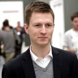 Skatteordfører Jesper Petersen- nye direktører er ikke nok, hvis der ikke følger ressourcer med til Skats omlægning.