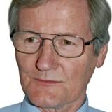 Finn Christensen.