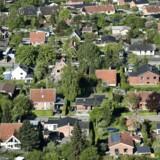 Regeringen kan efter længere ventetid endelig tirsdag præsentere deres boligskatteudspil.
