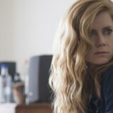Dagen derpå. Amy Adams i »Sharp Objects«. Foto: HBO Nordic