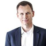Arkivfoto. I Berlingske Business mandag kunne man læse Dansk Industris vicedirektør, Kent Damsgaard, slå til lyd for fortsatte reformer og udvikling af arbejdsmarkedet.