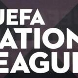 Uefa Nations League, der erstatter de europæiske venskabskampe, er blevet taget vel i mod af de pengestærke tv-stationer.