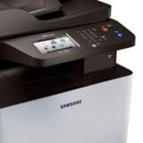 Samsung sælger sin printerforretning til HP. Foto: Samsung