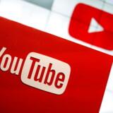 Må man dele film fra YouTube på sine sociale medier?