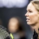 27-årige Wozniacki, der sluttede 2017-sæsonen af med triumfen i sæsonfinalen ønsker at fokusere på sin individuelle karriere og ikke mindst at vinde karrierens første grand slam-turnering.