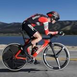 Arkivfoto. Samuel Sánchez er suspenderet og går glip af Vueltaen efter en positiv dopingprøve.