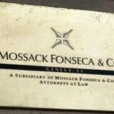 Mossack Fonseca drejer nøglen om, men vil fortsat »kæmpe for retfærdighed«, lyder det.