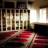 DR har fået meget kritik, fordi stationen i denne uge har fokuseret på islam og muslimske traditioner.