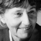 Det var med tanke på alle de rigtige idealer, da venstrefløjsaktivisten Lise Plum oprettede sin støttefond. Siden er alt gået op i stridigheder.