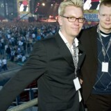 Palle Strøm og Keld Reinicke har skabt flere af TV 2s kanaler, men hovedkanalen har ikke oplevet tilstrækkeligt med succes de seneste år.
