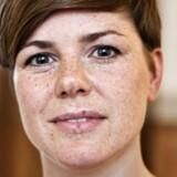 Enhedslistens sundhedsordfører Stine Brix lancerer seks stramninger til næste rygelov.