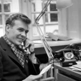 Klaus Pagh brød som 21-årig igennem i 1956 i filmen »Ung Leg«, der gjorde ham berømt som Danmarks svar på James Dean.Pagh afsluttede skuespilleruddannelsen på Odense Teater i 1962.Han medvirkede i 13 film i perioden 1956 -62