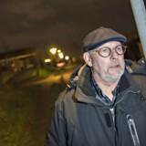 63-årige Peter Andersen er blandt de mange danskere, der får statiner for at reducere sit kolesteroltal. Meget tyder på, at endnu flere burde få pillerne.