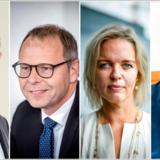 Foto: PR, Jonas Vandall Ørtvig, Niels Ahlmann Olesen og PR.