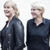 Den tidligere håndboldstjerne Camilla Andersen har netop fået en investor i Birgit Aaby ind i sit rejsebureau Travel Sense.