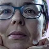 """Anita Furu debuterede i november 2017 på Forlaget Gladiator med romanen """"Mit halve liv. """""""