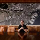 Tidligere overborgmester i København Jens Kramer Mikkelsen stopper som direktør i udviklingsselskabet By og Havn: »På den store klinge er udfordringen, hvordan byen klimatilpasser sig.«
