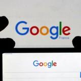 Myndigheder verden over tager fat i kraven på internetgiganten Google, senest i Sydkorea, som nu indleder en undersøgelse af konkurrenceforvridning. Arkivfoto: Eric Gaillard, Reuters/Scanpix
