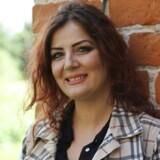 Rona Naghizadeh