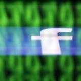 Facebook og Apple er blandt de internationale teknologiselskaber, som har lagt deres europæiske hovedkontor i Irland og derfor sorterer under det irske datatilsyn, som forventer, at EU hæver bødeniveauet betydeligt for overtrædelse af databeskyttelsen. Arkivfoto: Dado Ruvic, Reuters/Scanpix