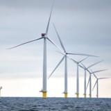 Efter mange timers forhandlinger i Bruxelles, er EU natten til torsdag blevet enige om nye mål for vedvarende energi.