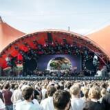 Festivaltiden står for døren - og der er efterhånden mange at vælge imellem. Berlingskes musikredaktør giver en guide og en bedømmelse til og af nogle af de vigtigste, så det er nemt at danne sig et overblik.
