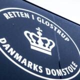 Selv om en 27-årig mand er født i Danmark, er han udvist for at kæmpe for Islamisk Stat. Nu anker han dommen.