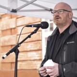 »Vi havde en forhåbning om, at når vi gik ud og bad københavnerne om en mere besværlig ordning, så ville en tredjedel tage godt imod det«, siger teknik- og miljøborgmester, Morten Kabell (Ø) til DR P4 København og fortsætter: