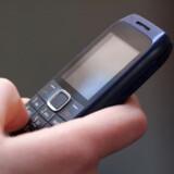 For 25 år siden sendte den dengang kun 22-årige britiske ingeniør Neil Papworth fra Reading verdens første sms.